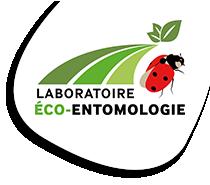 Laboratoire d'éco-entomologie