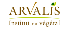arvalis_logo