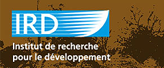 ird_logo