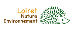 loiret_nature_logo
