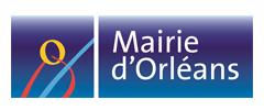 mairie_orleans_logo