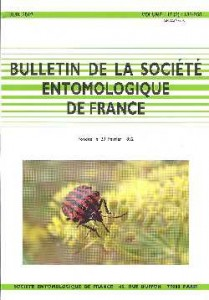 new_bulletin3